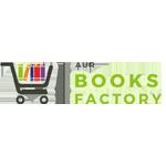 booksfactory